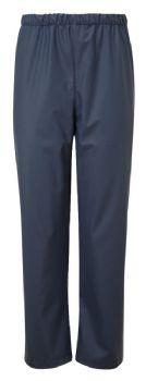Fort Splashflex Trousers 983